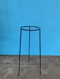 Standaard waterpot 27cm hoog
