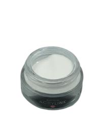 Acrylink - Montreal 10gr (Natuurlijk Wit)