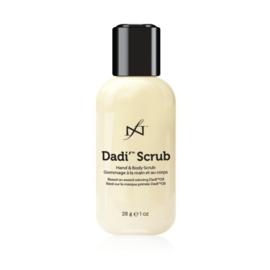 Dadi' Scrub 38 gram