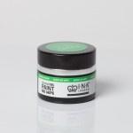 Paintgel - Green - No Wipe