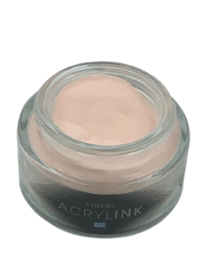 Acrylink - Athens 40gr (Cover roze acryl)