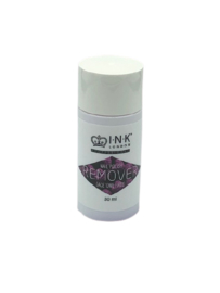 Non Acetone Remover Mini – 30ml