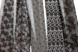 Foils – Lace – 10 Pack