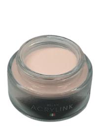 Acrylink - Milan 40gr (Natuurlijk cover roze)