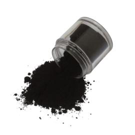 Ink Additions – Pigment Mila – Zwart pigment