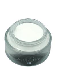 Acrylink - Lapland 40gr (Super wit acryl)