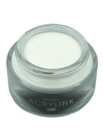 Acrylink - Alaska 40gr (Clear Acryl)