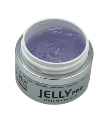 Jelly PRO - Violet Clear 30ml