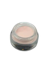 Acrylink - Barcelona 10gr (Cover roze Acryl)