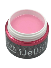 iJel - Baby Pink Cover 15ml