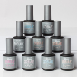 Sobiab® - Full Collection - 9x15ml