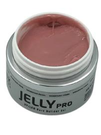 Jelly PRO - Signature Pearl 30ml