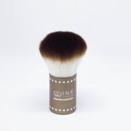 Dusty - Soft Dust Brush