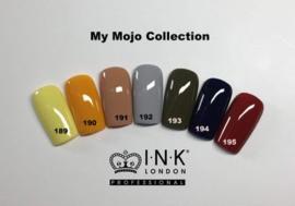 My Mojo Collectie