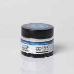 Paintgel - Blue - No Wipe