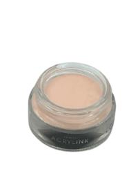 Acrylink - Athens 10gr (Cover roze acryl)