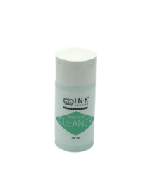Cleaner – Green Tea Mini – 30ml
