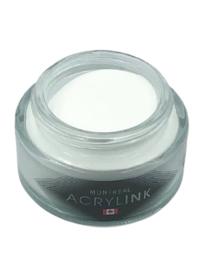 Acrylink - Montreal 40gr (Natuurlijk Wit)