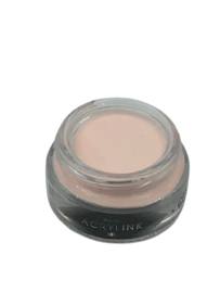 Acrylink - Milan 10gr (Natuurlijk cover roze)