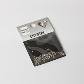 Chrystals