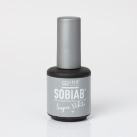 SOBIAB® - Super White