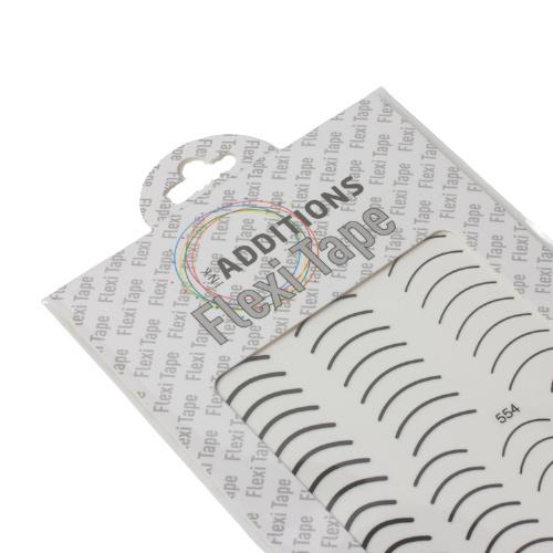Flexi Tape – Smile – 7 Pack
