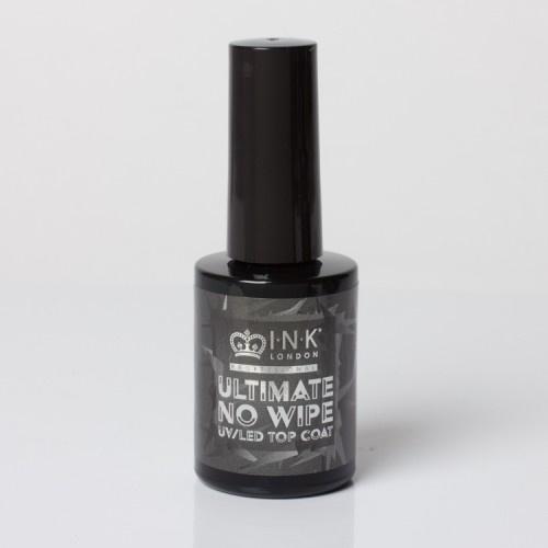 Ultimate - Topcoat - No wipe