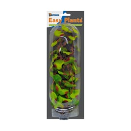 Superfish easy plants 30 cm kunst zijde