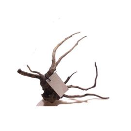 Scaper Root S 25cm