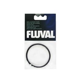 Fluval O-ring Pomp afdichting A20211