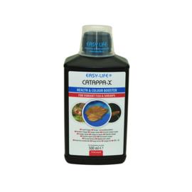 Easylife catappa-X 500 ml