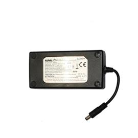 Fluval adapter A20371 24V 2A