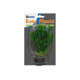 Superfish easy plants 13 cm kunststof