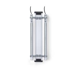 Verlichtingsset Highline Classic LED