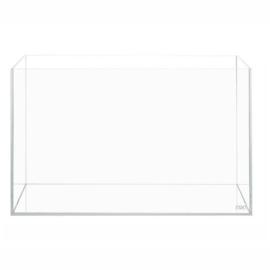 ADA Cube Garden Mini M  36x22x26cm