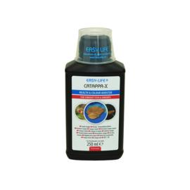 Easylife catappa-X 250 ml