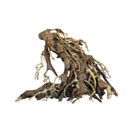 Bonsai Root Handmade
