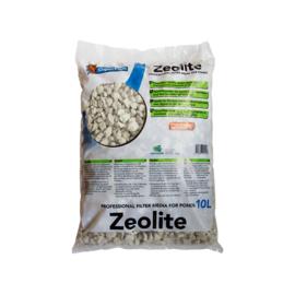 Superfish zeolite 10 liter