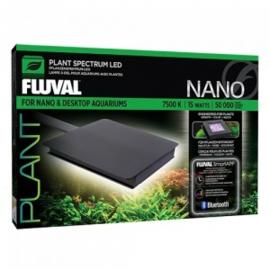 Fluval plant NANO