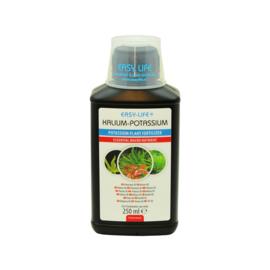 Easylife kalium 250 ml