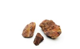 ADA Kei stone (per kilo)