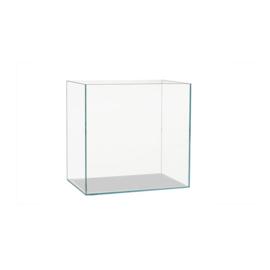 ILA 60 x 60 x 60 Cubic