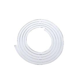 ADA Clear hose