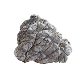 Oceania stone (per kilo)