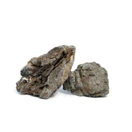 ADA Manten stone (per kilo)