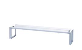 ADA Aquasky RGB 60 cm