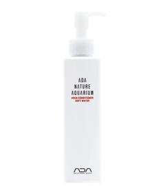 ADA Soft-water