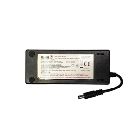 Fluval adapter A20372 24V 2,5A