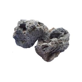 Relief stone (per kilo)