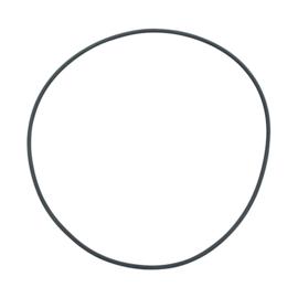 Fluval deksel O-ring voor FX filters A20210